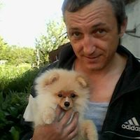 Евгений, 44 года, Лев, Москва