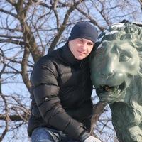 Lev, 30 лет, Водолей, Москва