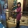 Кристина, 31, г.Пружаны