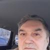 Вячеслав, 57, г.Пенза