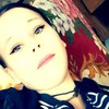 Анастасия, 23, г.Буденновск