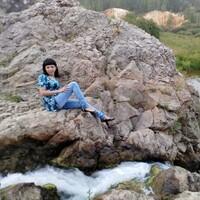 Юлия, 32 года, Весы, Екатеринбург