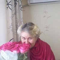 Светлана, 59 лет, Рак, Астрахань