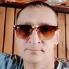 Юрий, 46, г.Богучаны