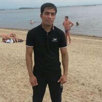 murad, 28 лет, Лев, Хабаровск