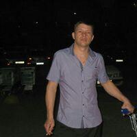 александр, 38 лет, Козерог, Краснодар