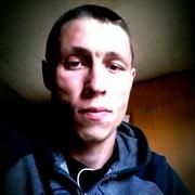Знакомства в Капале с пользователем Антуан 29 лет (Водолей)