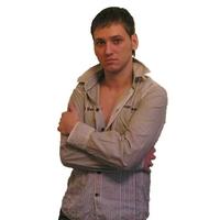 Павел, 38 лет, Близнецы, Москва