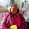 Elena, 45, Guryevsk