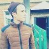 Алексей, 21, г.Игра