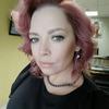 Anna Murt, 35, г.Екатеринбург