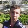 Александр, 23, г.Могилёв