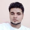 atif, 36, Kandahar