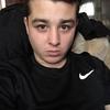 Назар, 19, г.Краснотурьинск