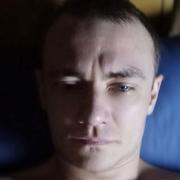 Denis 37 Покровск