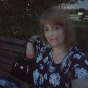 Тамара 52 Москва