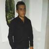 Roman, 22, г.Южноукраинск
