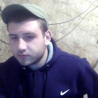 Ваня, 25 лет, Овен, Псков