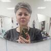 Елена, 49, г.Коломна