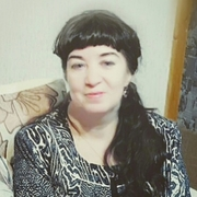 Ольга 50 Ленск