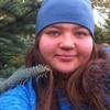 Яна, 22, г.Тольятти