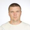Николай, 38, г.Херсон