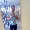 Дмитрий, 32, г.Боарнуа