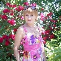 Елена, 51 год, Рак, Севастополь