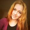 Виктория, 23, г.Борово