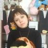 Анастасия, 27, г.Шилка