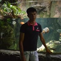 Igor, 33 года, Скорпион, Острогожск