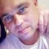 Валентин, 33, г.Новороссийск