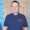 эдуард, 47, г.Дзержинск