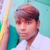 pavan karan, 19, г.Дели