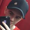Илья, 18, г.Лесной