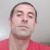 Sharipov Mirzo, 42, г.Дюссельдорф