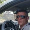 andrei, 39, г.Благовещенск (Башкирия)