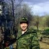 Вадим, 51, г.Наро-Фоминск