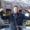 Ibrahim, 26, г.Бишкек