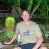 Aleksandr, 47, Severodvinsk
