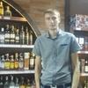 Игорь, 23, г.Петропавловск