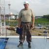 Андрей, 37, г.Кумертау