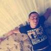 Дима, 28, г.Березнеговатое