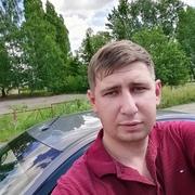 Павел 32 Кирсанов