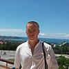 Сергей, 42, г.Наро-Фоминск