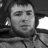 Умар, 28, г.Красноярск