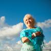 Элина, 65, г.Калининград (Кенигсберг)