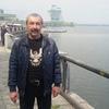Василий, 60, г.Черновцы