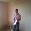 Эркин, 30, г.Бишкек