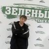 Михаил, 34, г.Уфа
